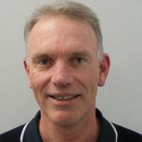 Hugh Flett