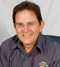 John Tesoriero