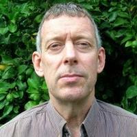 Tony Fay